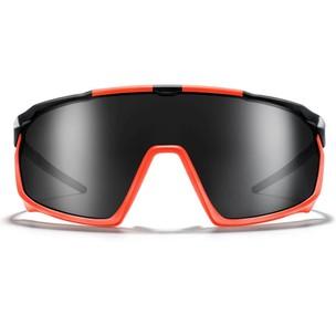 ROKA CP-1X Sunglasses With Black Mirror C3 Ultra Lens