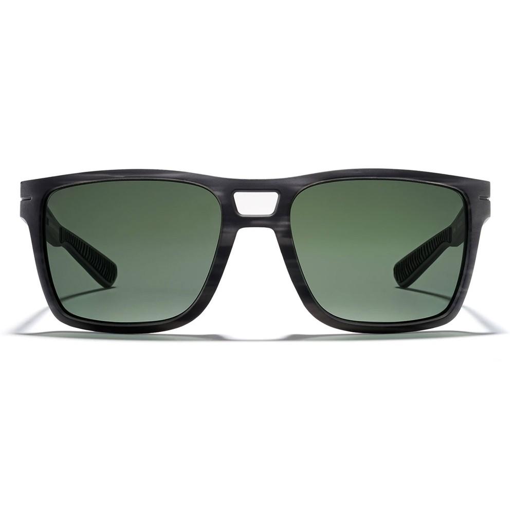 ROKA Kona Sunglasses With Vapor C3 Ultra Polarised Lens
