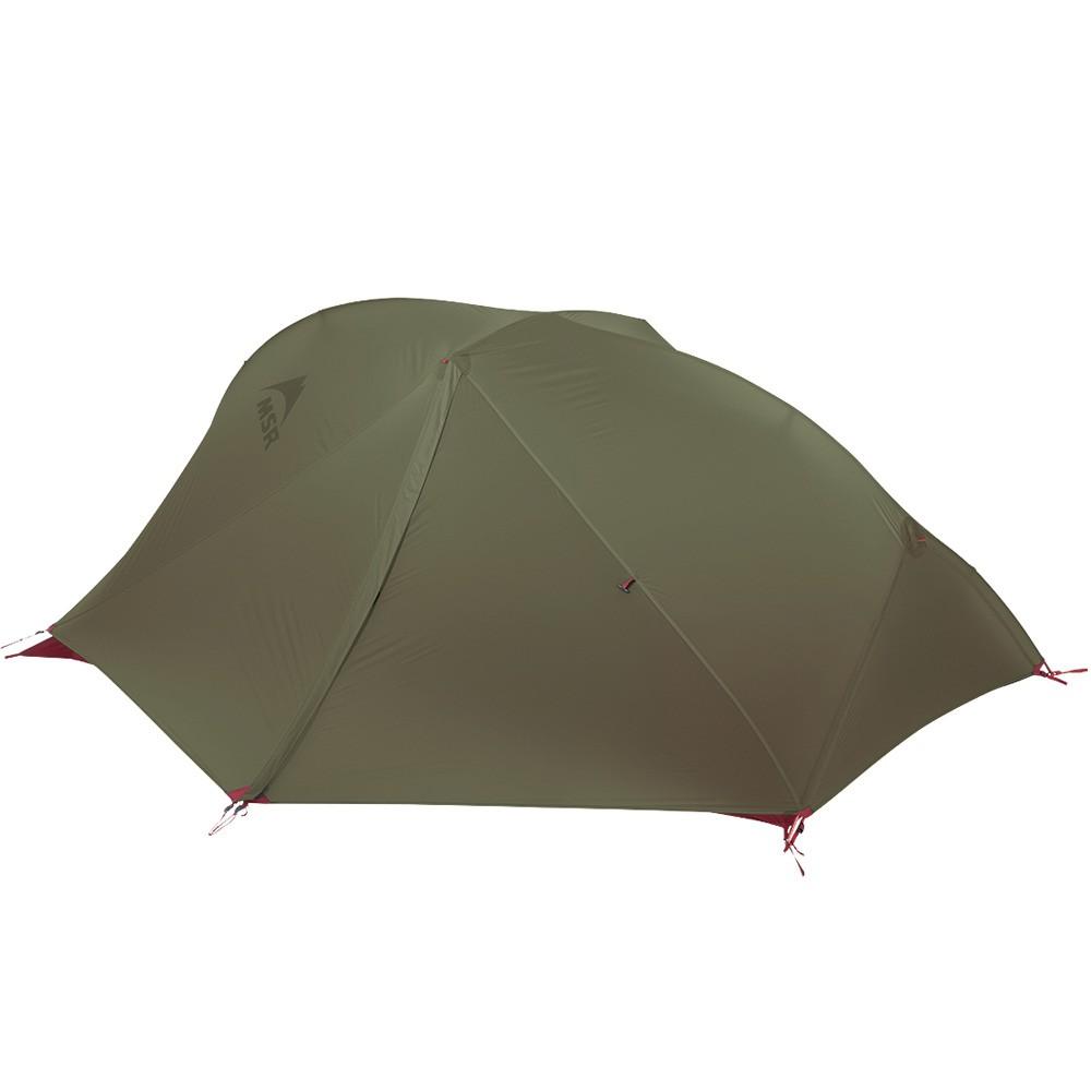 MSR FreeLite 2 Ultralight Tent