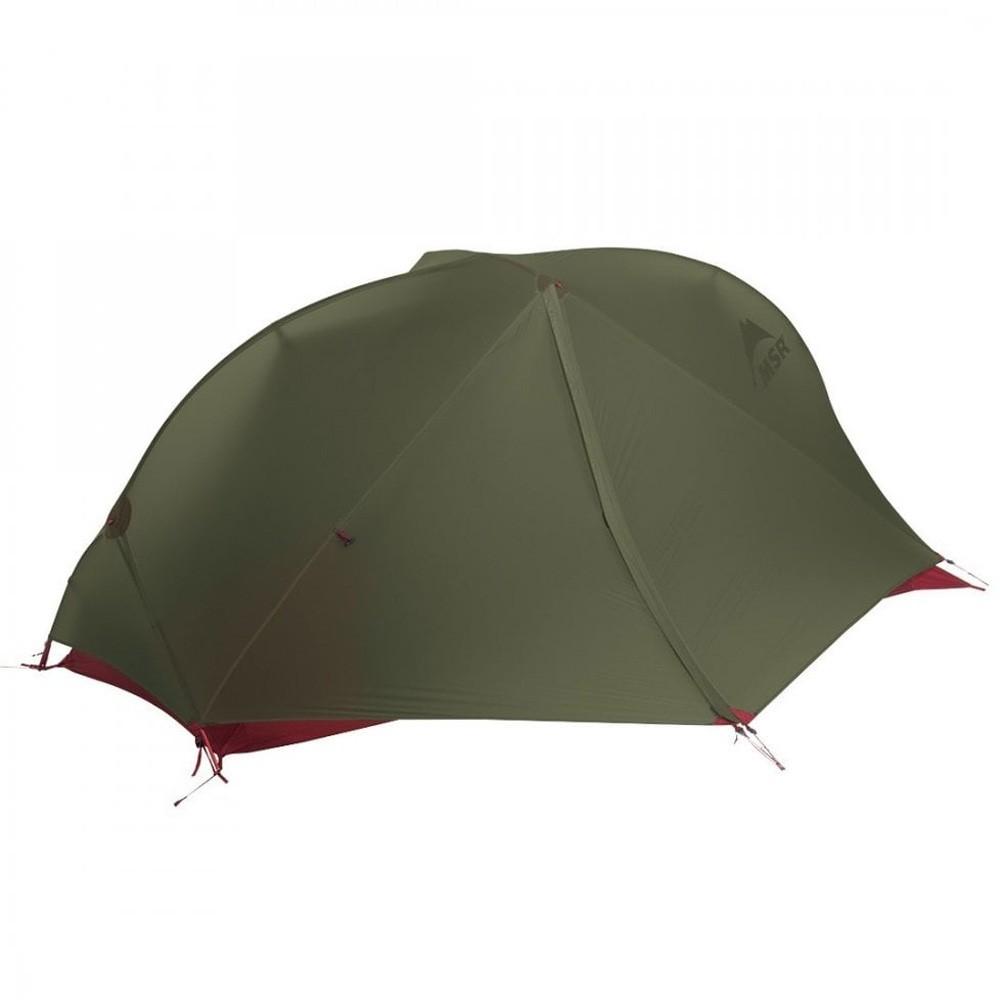 MSR FreeLite 1 Ultralight Tent