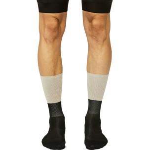 FINGERSCROSSED Block Socks