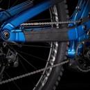 Trek Session 9 X01 Mountain Bike 2022
