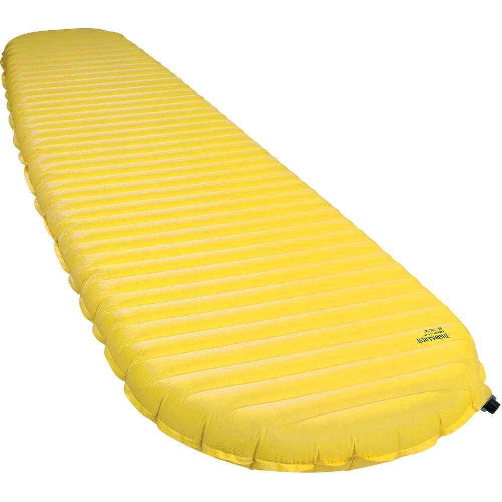 Thermarest NeoAir XLite Regular Wide Sleeping Pad