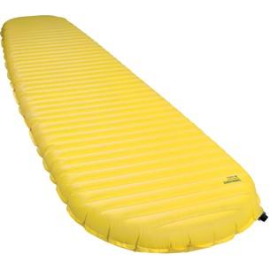 Thermarest NeoAir XLite Regular Sleeping Pad
