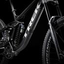 Trek Session 8 GX Mountain Bike 2022