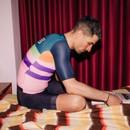 Black Sheep Cycling Classics Monuments Racing Aero Short Sleeve Jersey