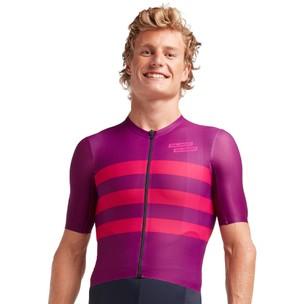 Black Sheep Cycling Classics Racing Aero Short Sleeve Jersey