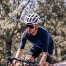 Black Sheep Cycling Classics LuxLite WMN Womens Short Sleeve Jersey