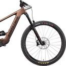 Santa Cruz Bullit Carbon CC S 29/27.5 Electric Mountain Bike 2022