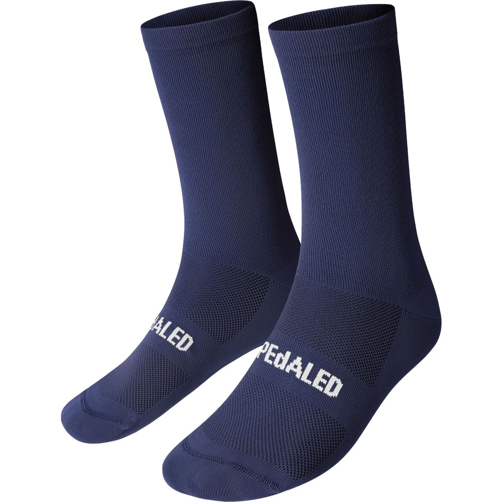 PEdALED Mirai Socks