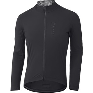 PEdALED Mirai All-weather Jacket