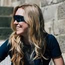 PEdALED Mirai Ultralight Womens Sleeveless Base Layer