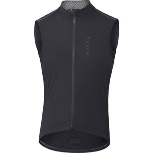 PEdALED Mirai All-weather Gilet