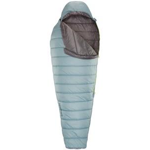 Thermarest Space Cowboy 45 Long Sleeping Bag