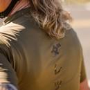 PEdALED Mirai Lightweight Short Sleeve Womens Jersey