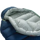 Thermarest Hyperion 20 UL Large Sleeping Bag