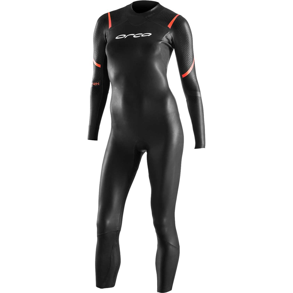 Orca Openwater Core TRN Womens Wetsuit