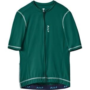 MAAP Training Womens Short Sleeve Jersey