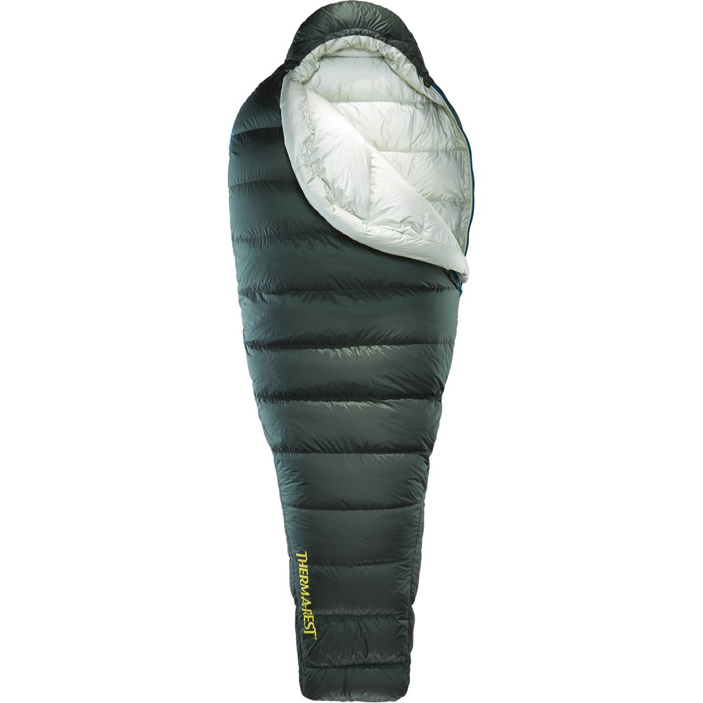 Thermarest Hyperion 32 UL Large Sleeping Bag