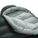 Thermarest Hyperion 32 UL Regular Sleeping Bag