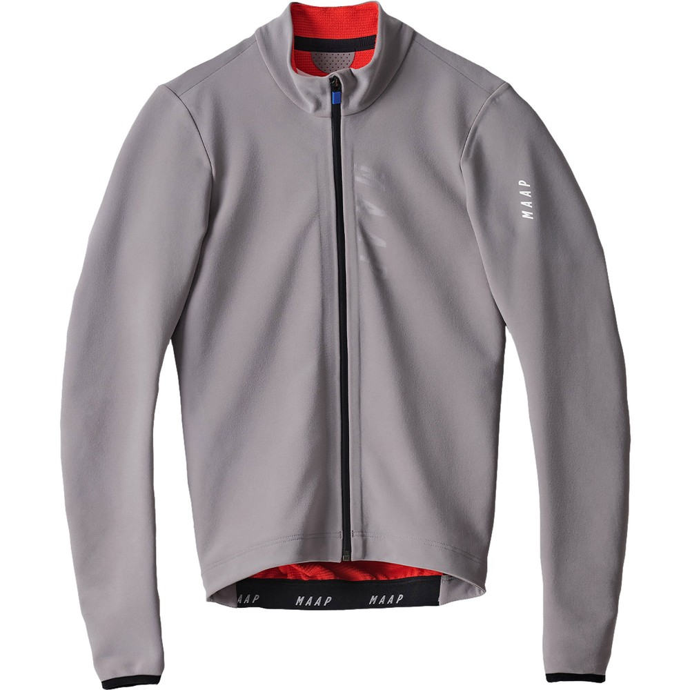 MAAP Apex 2.0 Winter Jacket
