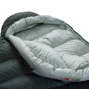 Thermarest Hyperion 32 UL Small Sleeping Bag