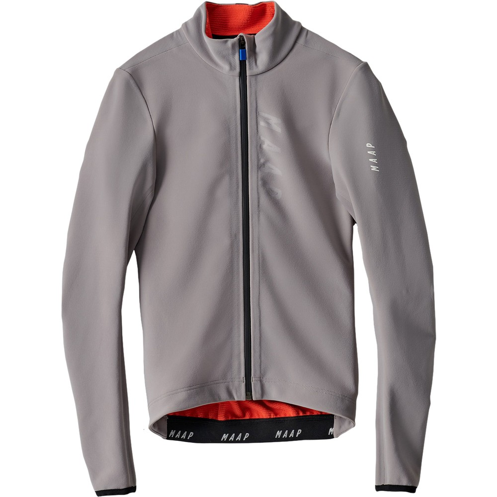 MAAP Apex 2.0 Womens Winter Jacket