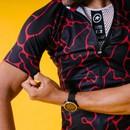 Assos Mille GT Summer C2 Voganski Short Sleeve Jersey