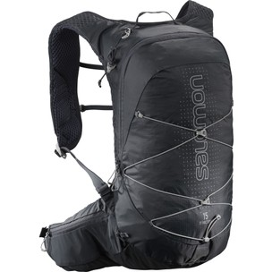 Salomon Nocturn XT 15 Backpack