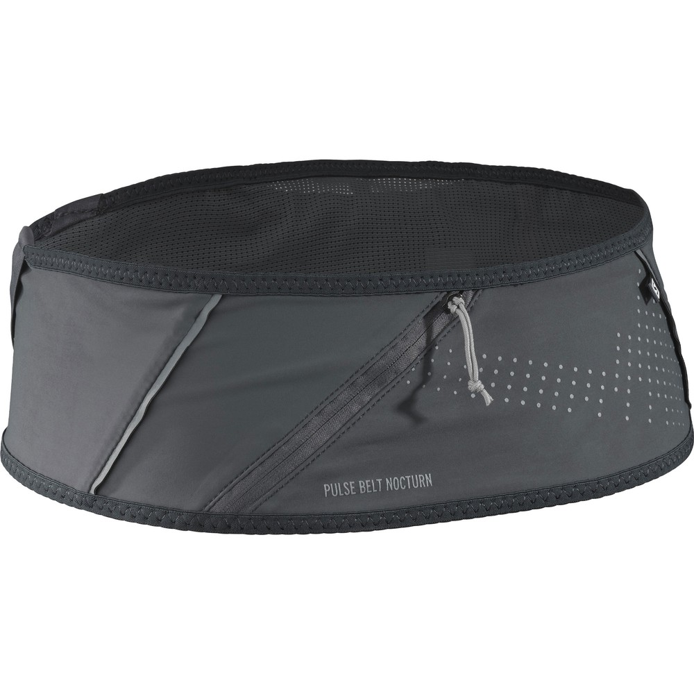 Salomon Pulse Belt Nocturne