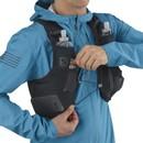Salomon Nocturn Active Skin 4 Set Hydration Backpack