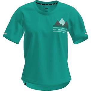 Ciele WNSBT Views Womens T-Shirt