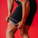Castelli Endurance 3 Bib Short