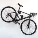 Hiplok Orbit Bike Storage Bar