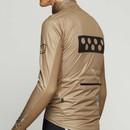 Pedla Bold AquaDRY RG2 Jacket
