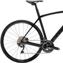 Trek Domane SL 6 Disc Road Bike 2021