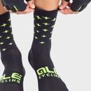 Ale Stars Socks