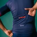 Gore Wear Cancellara Short Sleeve Jersey