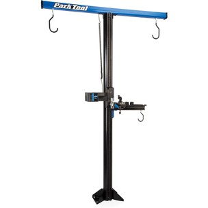 Park Tool PRS-33.2 Power Lift Repair Stand And Clamp