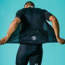 Endura FS260 Pro Short Sleeve Jersey