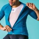 Endura Pro SL Short Sleeve Jersey II