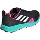 Adidas Terrex Speed Flow Primegreen Trail Running Shoes