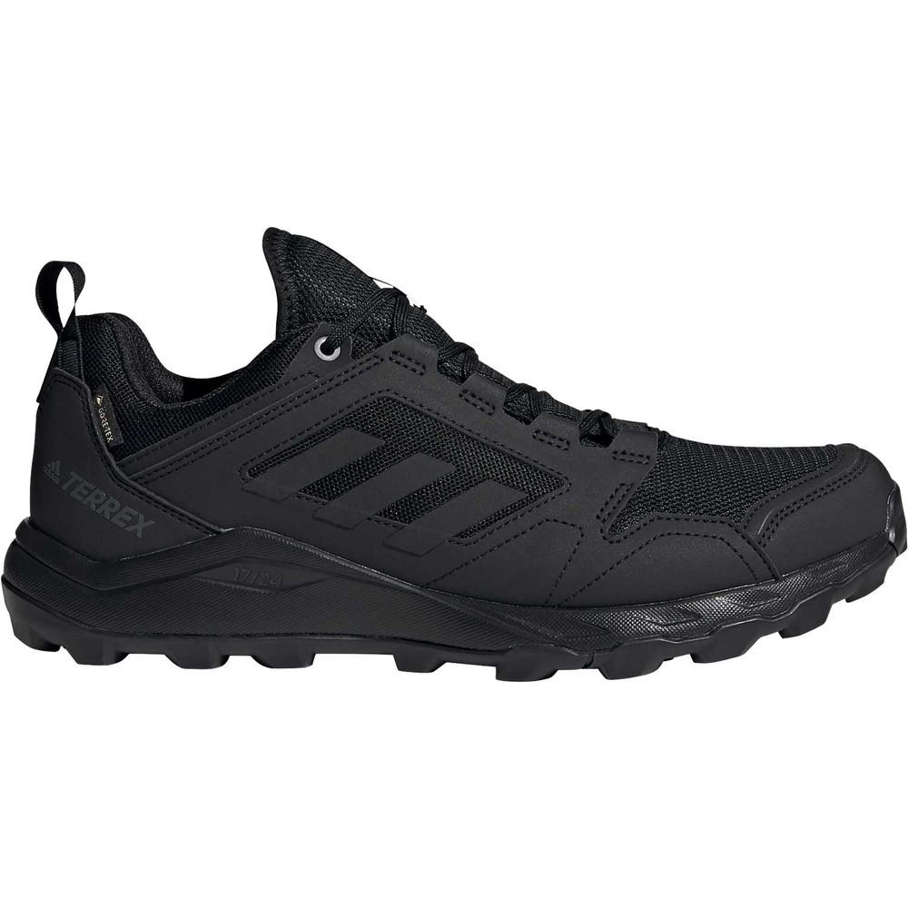 Adidas Terrex Agravic TR GORE-TEX Trail Running Shoes