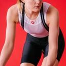 Castelli Pro Issue 2 Womens Sleeveless Base Layer