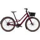 Specialized Turbo Como SL 4.0 Electric Hybrid Bike 2021