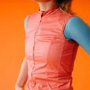 Black Sheep Cycling Essentials Team Hatch Womens Gilet