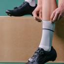 Sportful Light Womens Socks