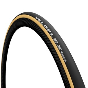 Veloflex Record Tubular Road Tyre