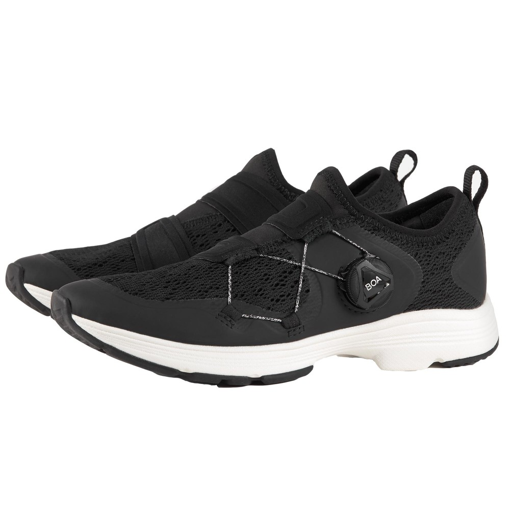 Bontrager Cadence Spin Cycling Shoes