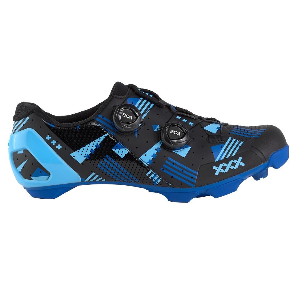 Bontrager XXX Ltd MTB Shoes